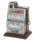 Golden Age Slot Machine Money Box 40170